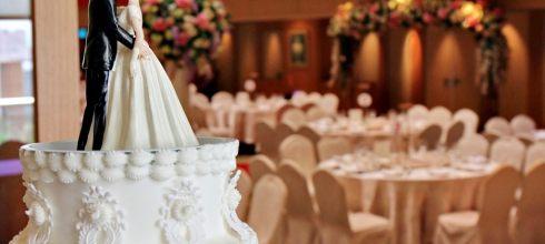 走進公主的皇冠,婚宴你們吃,義大利我們去
