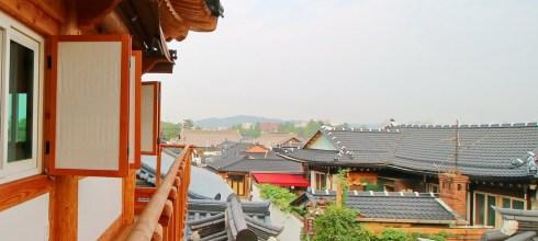 周遊韓國必去「全州」5大必玩_最韓國的韓國,揮灑青春_JKN Tour