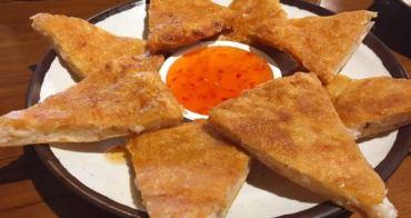 【桃園大園】隱身在竹圍漁港周邊的平價泰式料理,嗆辣口感讓人吃的嫑嫑,且一人只要300元就可吃到撐 || 儂翠泰式料理