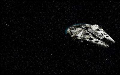 Cool Star Wars Wallpapers (79 pics) - Izismile.com