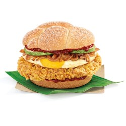 Small Crop Of New Mcdonalds Sandwich