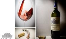 【品酒紀錄】法國佩迪克羅紅酒CHATEAU PEDESCLAUX