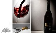 【品酒紀錄】西班牙嘉希諾紅酒RIOJA LIVIUS GRACIANO