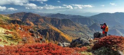 【圓滿成功!】完整解析日本深度/攝影旅遊行程解密講座