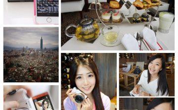[相機] Sony ALPHA A5000 L 微單眼相機(變焦鏡) 180度自拍 女孩最愛美肌模式 全球最輕交換鏡頭相機 ♥ JoyceWu。實用3C