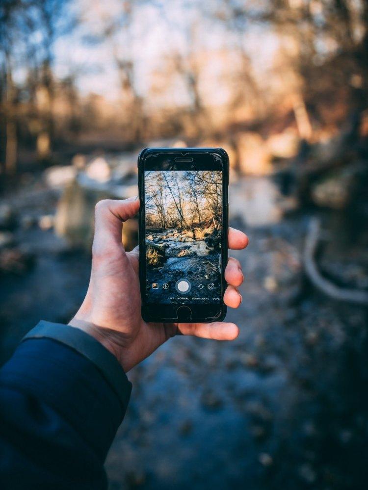 【澳洲網路】黃金海岸、布里斯本上網推薦:wifi分享器、SIM卡,澳洲上網卡攻略