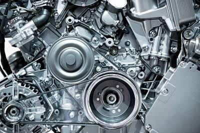製造用機械 エンジン のスマホ壁紙[ID:182145763]『自動車エンジン』  壁紙.com