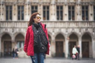 【生活好物】價格親民又時尚的瑞士「SHADEZ」偏光眼鏡
