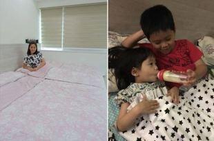 【家庭好物】日本熱銷再進化~台灣限定款Iris [大拍3.0]雙氣旋智能除蟎清淨機+輕美學雙氣旋智能無線吸塵器