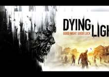 全主線流程圖文攻略part 4【攻略】垂死之光(消逝的光芒)Dying Light【Pc】【Ps4】【XBone】
