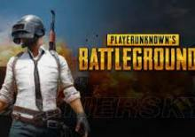 新手必看的上手【攻略 】Playerunknown's Battlegrounds《絕地求生》(已重新補圖)