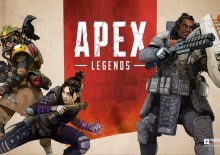 快速上手指南玩法【攻略】《APEX Legends》《Apex英雄》