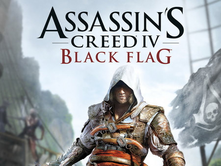 assassins-creed-iv-black-flag-wallpaper-hd
