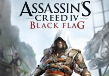 3DM版Freedom Cry【DLC攻略】Assassin's Creed IV:Black Flag 刺客教條4 黑旗