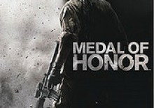 Pc/Ps3/Xbox360 [圖文攻略]Medal of Honor 榮譽勳章 (第一篇)