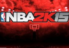 【攻略專題】NBA 2k15 2k14 .2k13 2k12 2k11【Pc】【Xbox360】【Ps3】【iOS】【android】