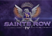 【攻略專題】Saints Row 4 (黑街聖徒4)+ Saints Row:The Third The Full Package (黑街聖徒3 完全版)