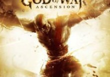 【Ps3】【影片流程攻略】God Of War Ascension 戰神:崛起