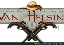 【Pc】【攻略專題】【The Incredible Adventures of Van Helsing 】【凡赫辛的驚奇冒險 】