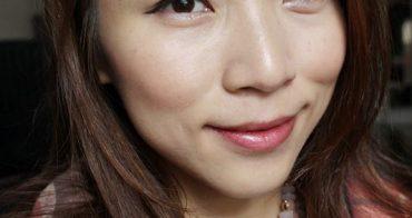 【美妝】保養系底妝大進化,不只是底妝,上妝的同時還能進行保養~膚蕊美肌淨透BB霜、CC霜,隨時開啟美肌自拍模式