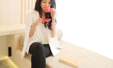 <生活>在家輕鬆享用頂級香醇的義式咖啡!MR. BROWN Café膠囊咖啡機