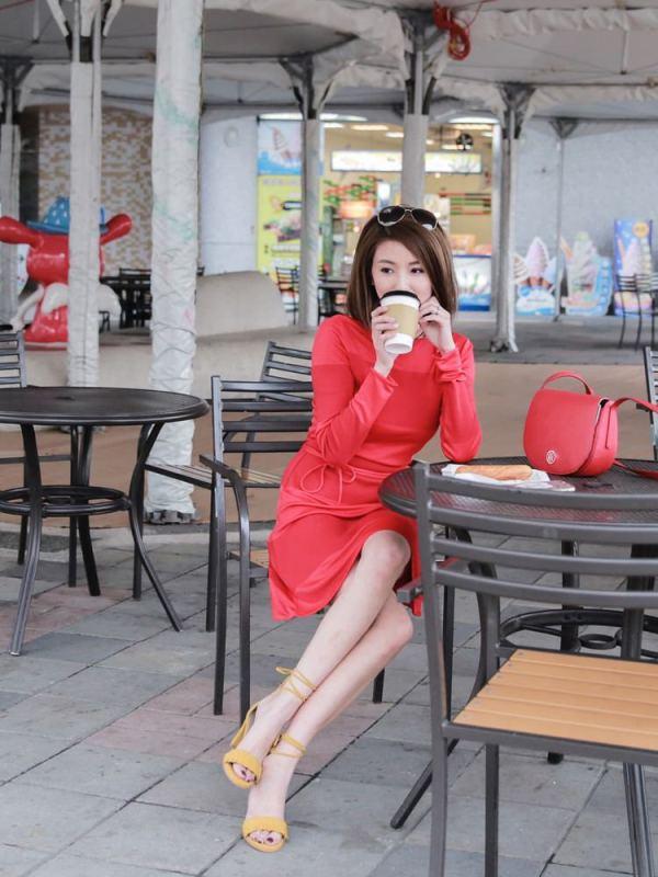 <美鞋>舒適與時尚兼具。viina折疊鞋怎能不入手❤️