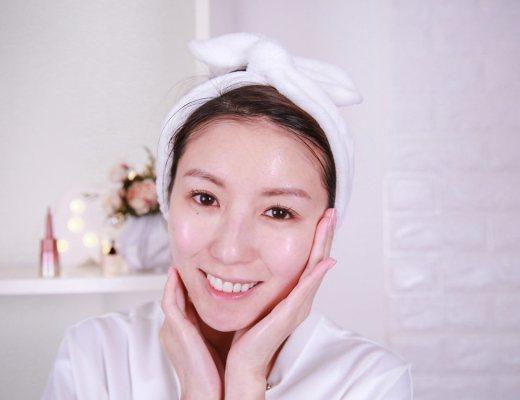 <保養>敏弱肌守護者-穩定我的曬後肌膚!日本無添加保養品FAITH唯膚。