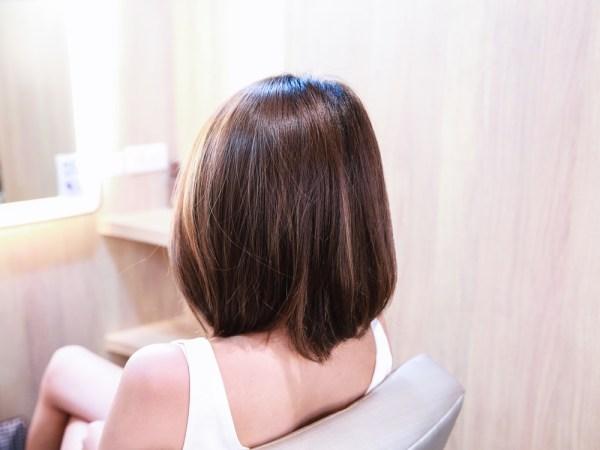 <美髮>養出健康的頭皮才有健康的髮絲!DR CYJ髮胜肽健髮中心。