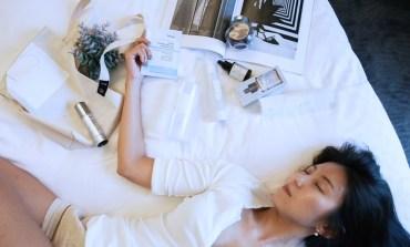 <保濕>康是美醫美大賞必囤貨!DR.WU x 聶永真經典玻尿酸保濕系列。