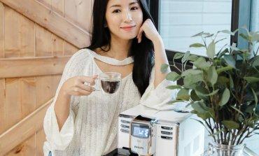 <生活>家裡就是咖啡廳!Philips飛利浦全自動義式咖啡機EP5361+淺口袋湛盧方案。