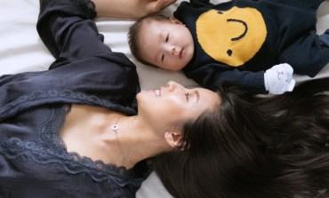 <育兒>給寶寶最貼近親餵的感受。NUK寬口徑PPSU奶瓶。