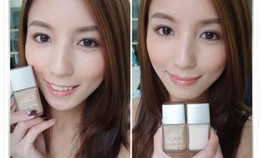 <彩妝教學>打造日本妹的無瑕粉嫩妝感。RMK。