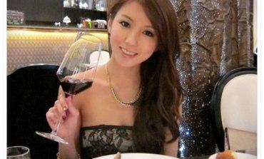 <食記>在台北與法國松露之家的美麗邂逅。