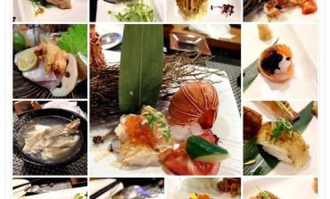 <美食>不計成本的海鮮套餐! 吉貝島海鮮餐廳。