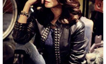 <穿搭>尋找獨一無二的皮衣就來Duchess Leather。