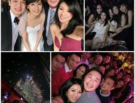 <活動>2015 New Year !!