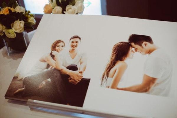 <婚禮>我的大日子--4分鐘婚禮MV。