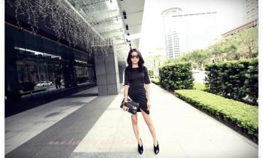 <活動>亞洲時尚匯集展演!Taipei in Style 台北魅力展。