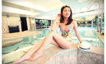 <泳衣>穿上性感的巴西泳裝迎接夏日吧! Avalanche Bikini。