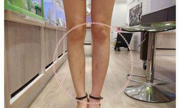 <塑身>愛用一年依然是心中的第一名!The Body Shop FIT緊實S曲線系列。
