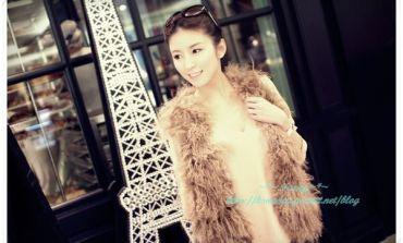 <穿搭>在台灣也買到國外最夯時尚精品! Ray Fair。