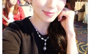 <珠寶> 設計來自內心渴望的珠寶。D&D Jewelry。