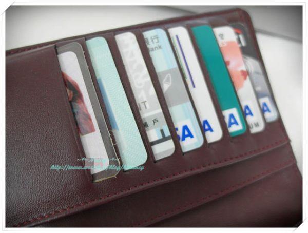 <理財>我的金錢管理方法分享!