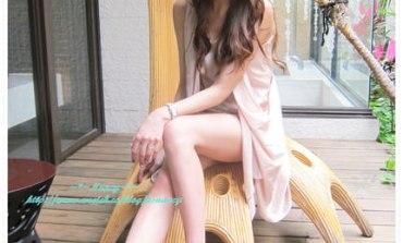 <美鞋>詢問度超高! 小木槿6雙美鞋分享。
