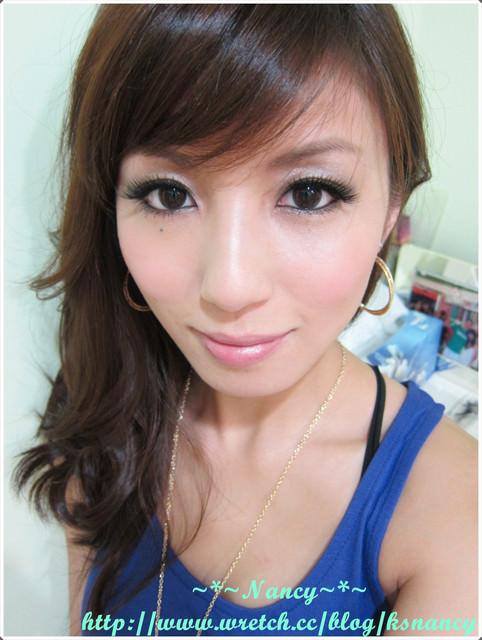 <彩妝>2011年中大整理! 回購率200%必敗彩妝