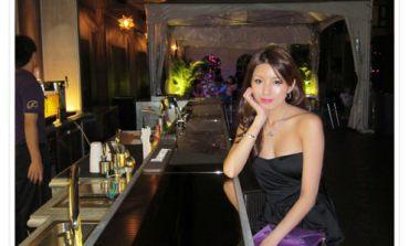 <食記>君品酒店-Le Bar