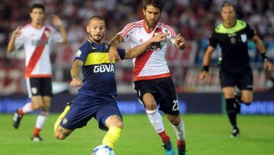 Boca le sacó más ventaja a River como el equipo más ganador de Argentina - LA GACETA Tucumán