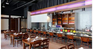 【台南市安平區-美食】消夜也可以吃到的泰式料理#泰洁泰式創意料理#