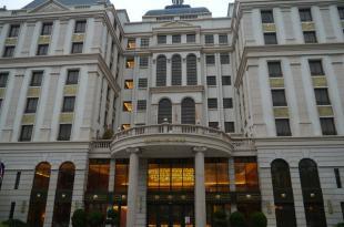 【苗栗】兆品酒店(2y7m21d)