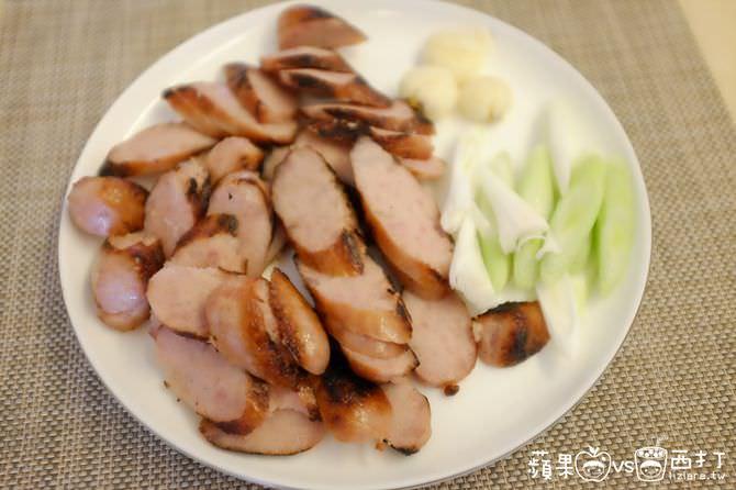 虱目魚香腸-3